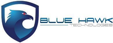 Blue Hawk Technologies
